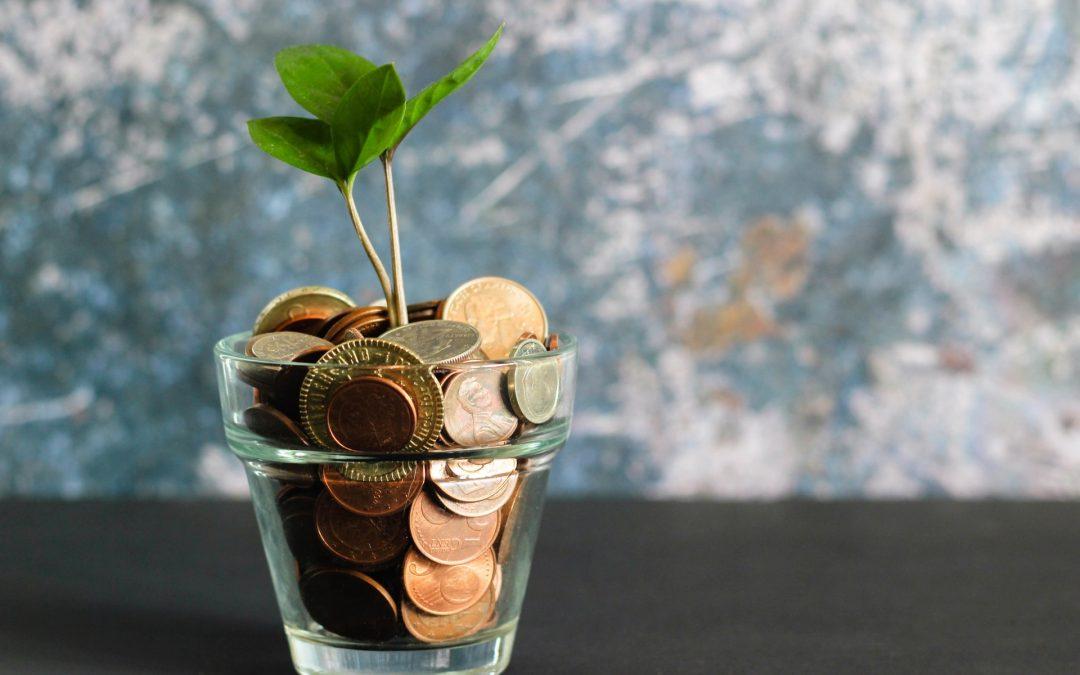 Het afsluiten van een hypotheek – 3 tips