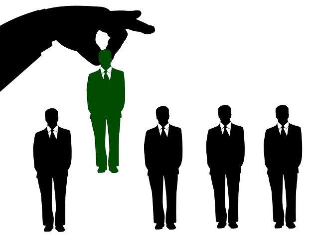 Wat is HR en wat kan het betekenen voor mijn organisatie?