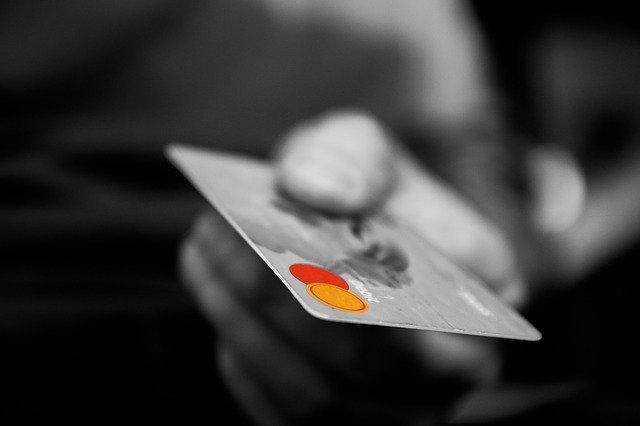 Een gezond bedrijfsklimaat en cashflow behouden