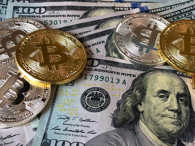 Investeren in Bitcoin? Dit moet je weten