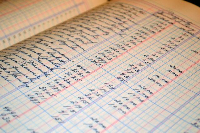 Wat online boekhouding en administratie voor jou kan betekenen
