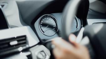 Hoe vind je de beste autoverzekering?