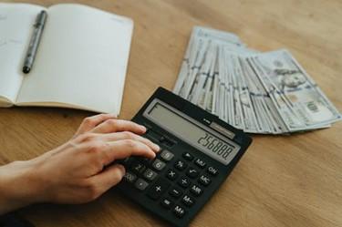 Aandachtspunten bij het lenen van geld