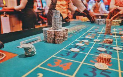 Online gokken is een wereldwijde hobby geworden